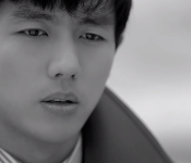 "2AM Returns With ""Regret"""