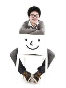 20131207_seoulbeats_brothersu3