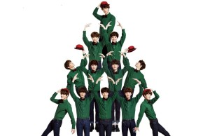Week in Review: Miracles in December