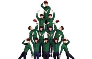 20131208_seoulbeats_exo