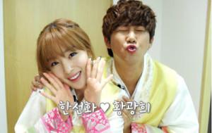 20131220_seoulbeats_wgm2