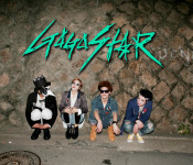 K-pop Indie Gem: GoGo Star