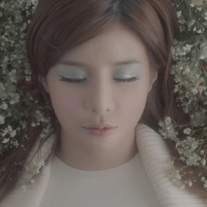20131222_seoulbeats_BH3