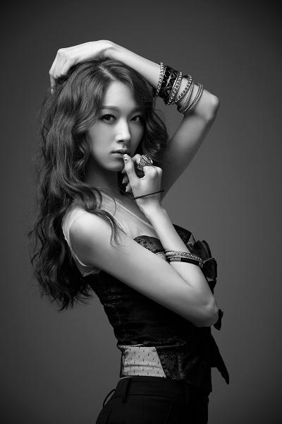 20131225_seoulbeats_9muses_minha