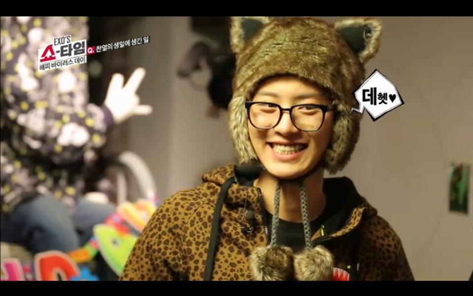chanyeol-exo-showtime