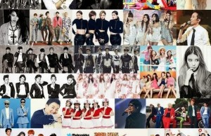 20131227_seoulbeats_kbs