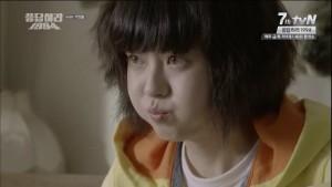 20131231_seoulbeats_reply1994_GoAra