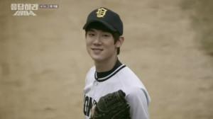 20131231_seoulbeats_reply1994_yooyeonseok