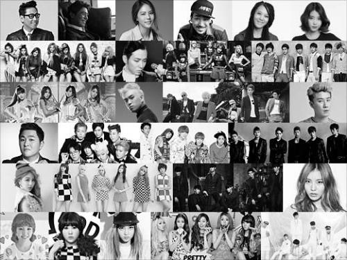 20131229_seoulbeats_sbsgayo