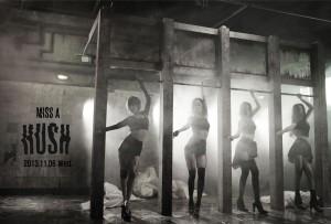 20131209_seoulbeats_miss a3