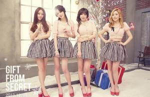 seoulbeats_20131204_secret_