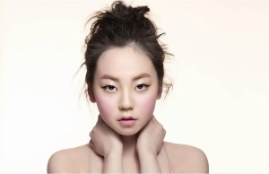 Sohee Leaves JYP Entertainment: End of an Era