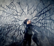 "B.A.P. Drops the ""1004 (Angel)"" Teaser!"