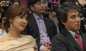 20140102_seoulbeats_shineunkyung