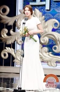 20140102_seoulbeats_suzy_mbc2