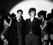 SM Entertainment Fails TVXQ Again With Their Sub-Par MVs