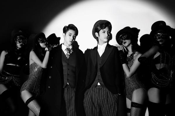 20140103_seoulbeats_TVXQ1