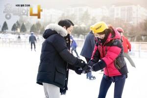 20140112_seoulbeats_primeministerandi_yoona_leebumsoo
