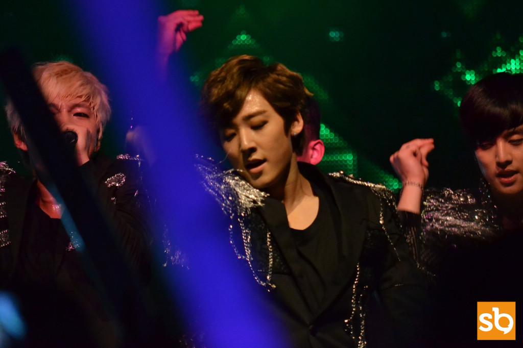 20140113_seoulbeats_ukiss_kevin8