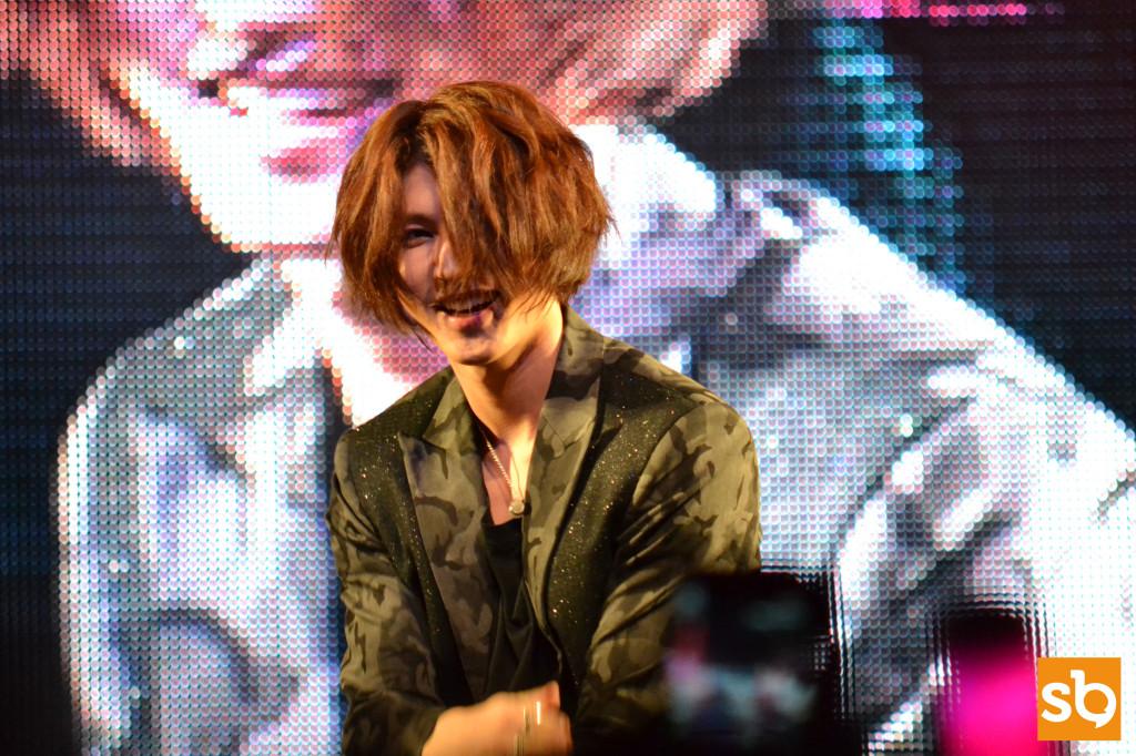 20140113_seoulbeats_ukiss_kiseop3