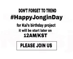 20140114_seoulbeats_exo_kai_happyjonginday_twitter_exofficial