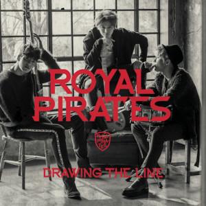 20140116_seoulbeats_royalpirates1