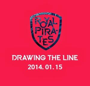 20140116_seoulbeats_royalpirates3