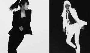 20140117_seoulbeats_mamamoo2