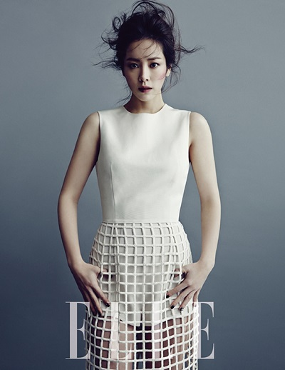 20140120_seoulbeats-han_ji_min
