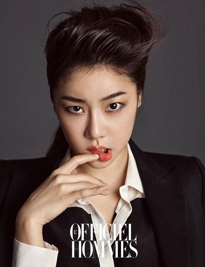 20140120_seoulbeats_girls_day_sojin