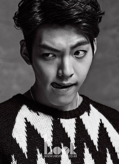 20140120_seoulbeats_kim_woo_bin