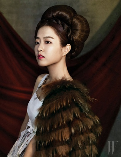 20140120_seoulbeats_park_bo_young