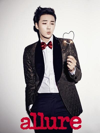 20140120_seoulbeats_yoon_si_yoon