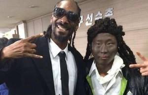 20140122_seoulbeats_snoopdogg2