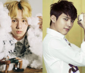 SM Announces Sub-unit of Key And Woohyun