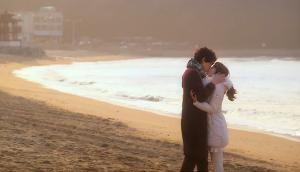 20140125_ineedromance_sungjoon_kimsoyeon