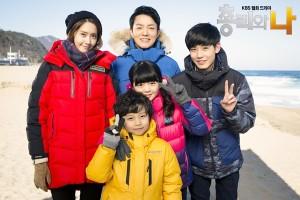 20140126_seoulbeats_primeministerandi
