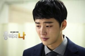 20140126_seoulbeats_primeministerandi_yoonsiyoon