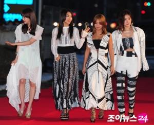 20140127_seoulbeats_seoulmusicawards_sistar