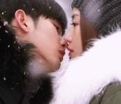 SB Midyear Review: The Top K-Dramas, Mid-2014