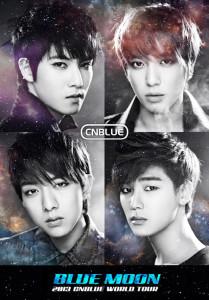 20140131_seoulbeats_cnblue2