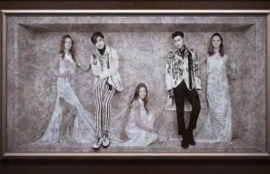 seoulbeats_20140101_TVXQ