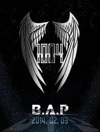 seoulbeats_20140122_bap