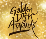 2014 Golden Disk Awards Recap