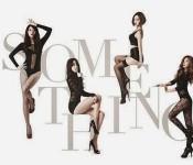 Girl's Day's New Mini Album: Everyday 3