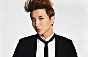 leeteuk-super-junior_67970