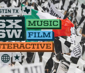 Korean Artists to Showcase at SXSW 2014
