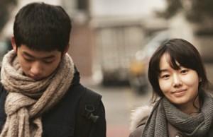 0140226_seoulbeats_juvenileoffender_leejunghyun
