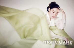 20140202_leeyoungae_marieclaire_hanbok