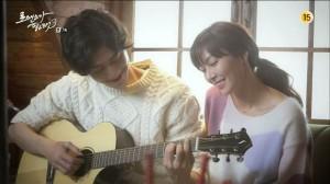 20140204_seoulbeats_romance_sung_joon